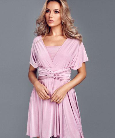 Rosewood MULTI suknelė