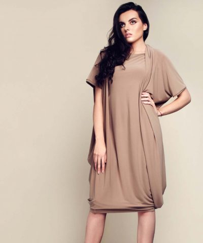 moteriski rubai stilingos sukneles internetu