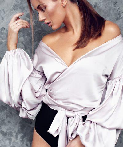 progines sukneles internetu lietuviskos sukneles
